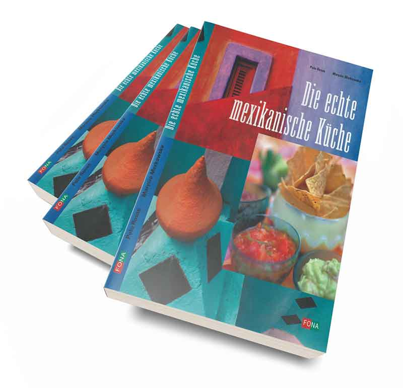 el-azteca-pollo-rosas-mexican-cookbook-authentic-food